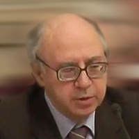 Георгий Борисович КЛЕЙНЕР
