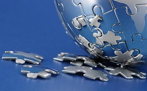 Мезоэкономика переходного периода: рынки, отрасли предприятия