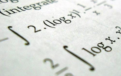 Эконометрические зависимости: принципы и методы построения
