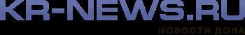 logo -kr